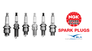 BLA Trade Talk: NGK Spark Plugs