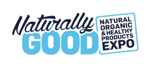 Sydney welcomes Naturally Good Expo!