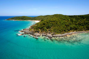 Sister site has free trip to Noosa up for grabs