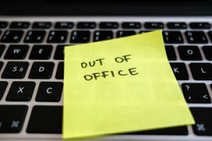 Home workers shun open plan offices