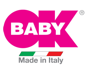 OK Baby Go Exclusive with Go Easy Australia