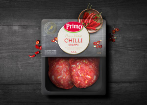 Smallgoods brand makes big impact with meaty new look