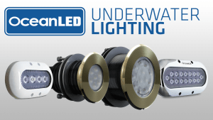 BLA Trade Talk: OceanLED lights