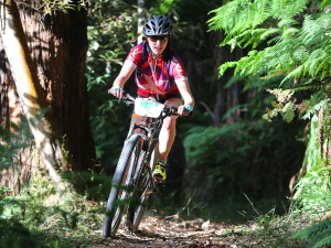 Otway Odyssey and Bike Buller entries open