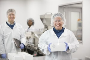 Melbourne pharma packaging company to be acquired