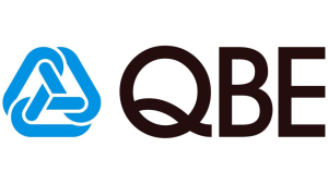 QBE announces creation and alignment of new business units