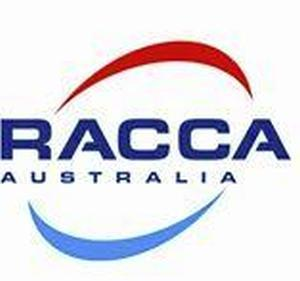 RACCA supports the 2016 awards program