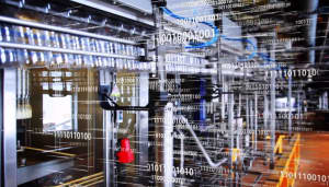 Industry 4.0: What it means to Aussie OEMs
