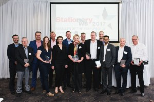 Reseller of the Year winners announced