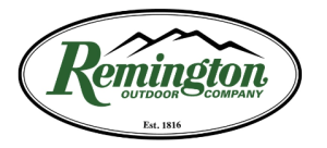 Remington Files for Bankruptcy