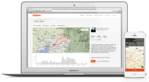 STRAVA: 10 Ways You Can Get More From The Online Training And Fitness Recording Tool