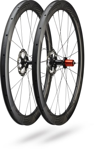 Massive Carbon Wheel Buyers' Guide: Comprehensive Specifications & Pricing