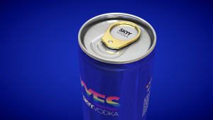 SKYY Vodka puts a ring (pull) on it for gay marriage