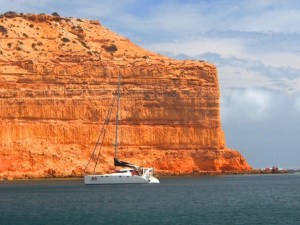 Intrastate boating opens up Australia wide