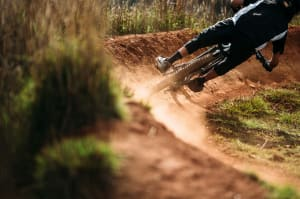 Qld Trails Masterplan
