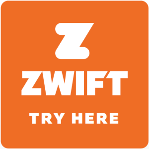Zwift​ ​Launches​ ​Partner​ ​Retailer​ ​Network​ ​To​ ​Support​ ​Indoor​ ​Cycling​ ​Market