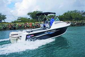 Reviews fishing world for Sea spirit fishing