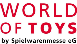 Deadline for HK World of Toys Pavilion announced