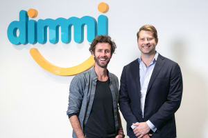 Stevan Premutico on transforming how Australians dine and leaving Dimmi