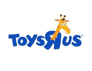 UPDATE: Bankruptcy imminent for Toys 'R' Us