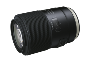 Tamron releases 85mm F1.8, 90mm Macro