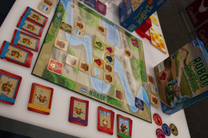 Ravensburger buys STEM gamemaker ThinkFun