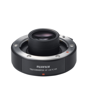 Fujifilm Releases New X-Series Accessories