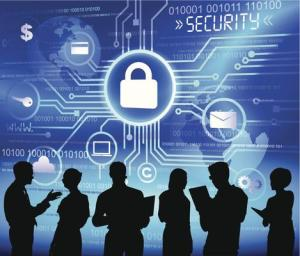 Two Unis to lead cyber security skills effort