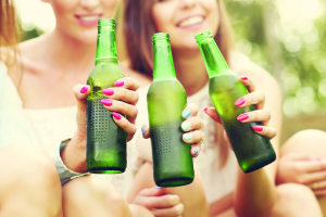 Choice calls for transparency in alcohol labelling