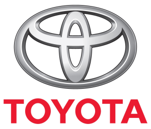 Toyota faces class action for selling cars fitted with Takata airbags