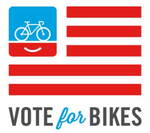 USA Citizens Vote for Billions in Higher Taxes to Fund Cycling