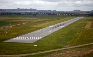 New Action Group to tackle Regional Airport Issues