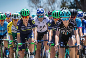 An Olympic Year: Full Details Of 2020 UCI Men's + Women's Race Calendars