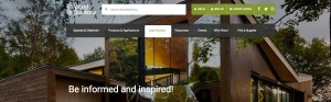 New WoodSolutions website has the answers...