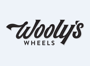 Woolys Wheels seeks efficient, experienced bicycle technician