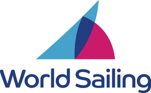 World Sailing launches Challenge 2024 aimed at lower environmental impact