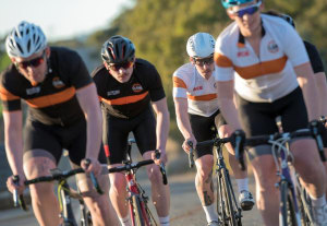 Clare Classic:  Three Days Left For Early Bird Discount Entry Special
