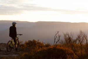 Mountain Biking and COVID-19: What's affected and how to protect yourself