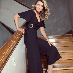 Dannii Minogue: the top selling item that has made her a success