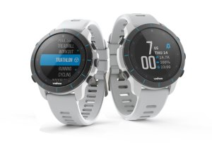 Wahoo Launch Debut 'Elemnt Rival' Sports Watch,