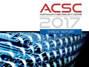 Cyber threat report: basic security measures being ignored