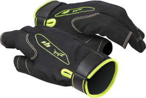 All purpose G1 sailing gloves from Zhik