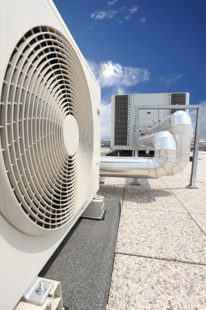 Competition in HVAC market at unprecedented levels