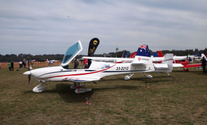AirVenture to focus on Youth and STEM