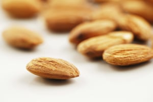 Cracking the nut: How Select Harvest manages the volatility of growing almonds