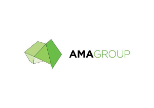 AMA Group management exodus continues