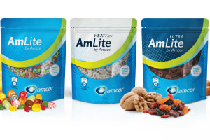 Amcor lifts outlook for year on panic hoarding