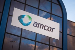 Amcor reports strong HY result, improved outlook