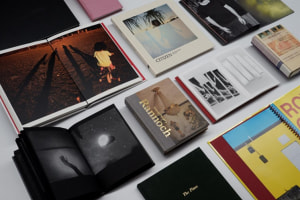 Australia & New Zealand Photobook Award - call for entries