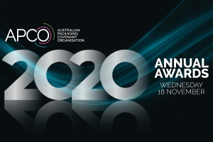 APCO Announces 2020 Award Finalists